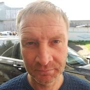 Aldar, 41, г.Альметьевск