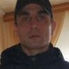 Саша, 39, г.Орел