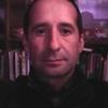 ВАЛЕРИЙ, 50, г.Гайворон