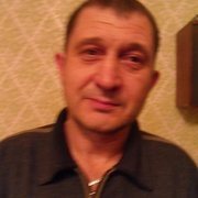 Олег Александрович Пе, 55, г.Азов