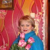Жанна, 38, г.Витебск
