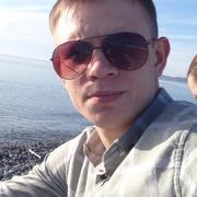 Alexandr, 24, г.Сочи