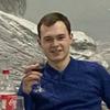 Николай, 19, г.Кишинёв