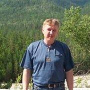 Алексей 62 Иркутск