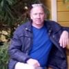 Сергей, 52, г.Тамбов