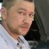 Alexandr, 43, г.Гайворон
