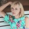 Лілія, 30, г.Каменец-Подольский