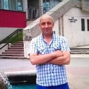 Valerii Laskin 44 Пологи