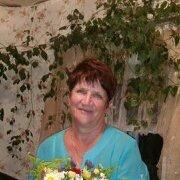 Антонина 68 лет (Овен) Сатка