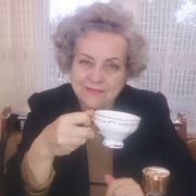 Наталья 79 Керчь