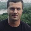 Лучшее имя на свете, 36, г.Казань