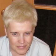 Yana, 48, г.Ангарск