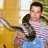 Юрий, 58, г.Углич