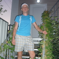 Павел, 40 лет, Рак, Нижний Новгород