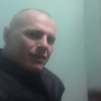Алекс, 40 лет, Рак, Санкт-Петербург