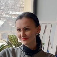 Sveta, 34 года, Скорпион, Москва