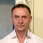 Геннадий Новиков 57 Минск
