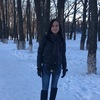 Alisa, 30, г.Казань