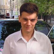 Алекс 39 лет (Телец) Каменское