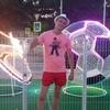 Дмитрий, 30, г.Серебряные Пруды