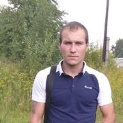 Вадим 26 Белово