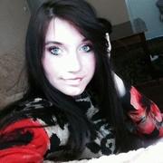Мария 23 года (Водолей) Донецк