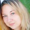 Татьяна, 37, г.Ростов-на-Дону