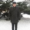 Sergey, 44, Чернігів