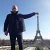 Victor, 33, Paris