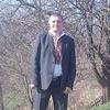 Юра, 38, г.Надворна