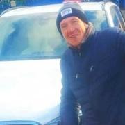 Дмитрий, 40, г.Сарапул