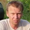 Юрий, 48, г.Котельники
