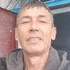 владимир, 45, г.Кишинёв