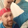 Сергей, 39, г.Сходня