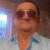 евгений, 57, г.Батайск