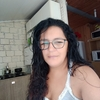 Ana, 20, г.Порту-Алегри