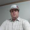 rocky, 49, Indianapolis