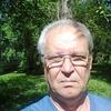 Ник, 71, г.Красноярск
