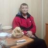 Сергей, 42, г.Шарыпово  (Красноярский край)