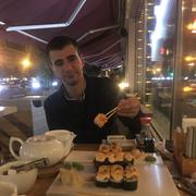 Ruslan, 30 лет, Телец