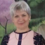 Татьяна, 55, г.Моздок