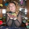 Aliki, 42, г.Мариуполь