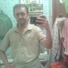 ИГОРЁК, 52, г.Томск