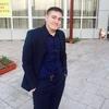 Антон, 40, г.Саратов