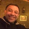 Рустам, 43, г.Наро-Фоминск