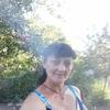 Инна, 45, г.Мелитополь