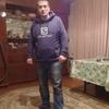 Михаил, 40, г.Каменск-Уральский