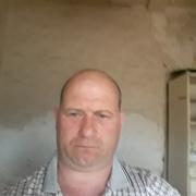 Виталик Андреев, 40, г.Самара