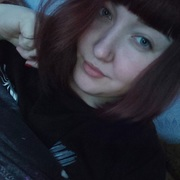 Анастасия, 23, г.Сургут
