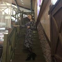 Виктория, 24 года, Козерог, Якутск